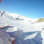 bg-ski