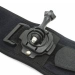 captec-360-wrist-mount00009