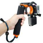 captec-trigger-grip3