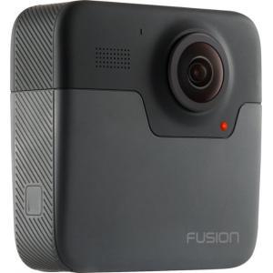 GoPro Fusion Accessoires